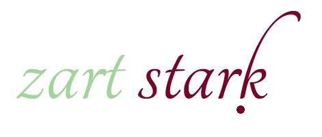 Logo von Praxis für Hochsensible
