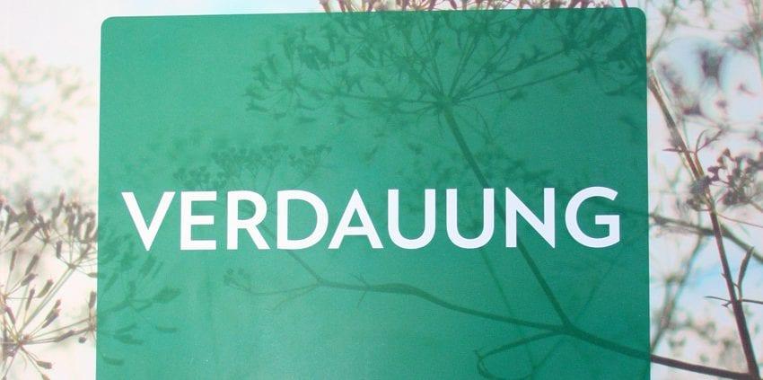 Cover zeitschrift naturheilpraxis