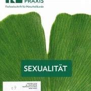 Cover der zeitschrift Naturheilpraxis Juli 2017