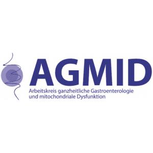 Arbeitskreis ganzheitliche Gastroenterologie und mitochondriale Dysfunktion