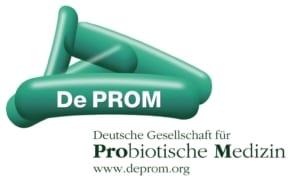 Deutsche Gesellschaft für Probiotische Medizin