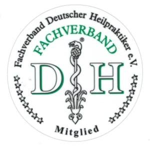 Fachverband Deutscher Heilpraktiker e.V.